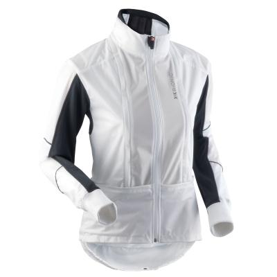 Metamorph Jacket
