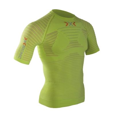 Effektor Power Shirt 2012