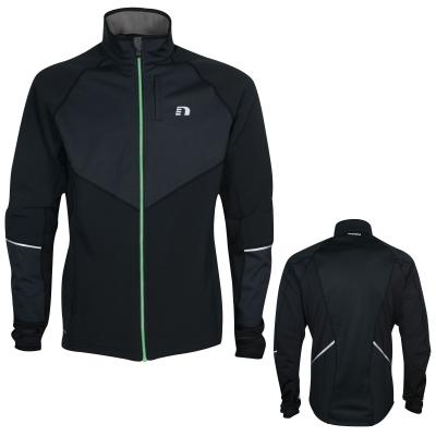 Iconic Warmtack Jacket 2012/13
