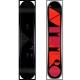 Ultimate Snowboard 2012/13