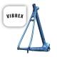 VIBREX® Technologie