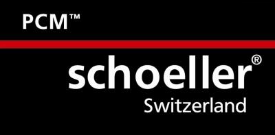 schoeller-PCM