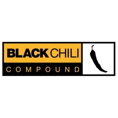 Black Chili Compound