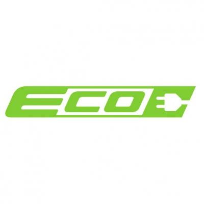 Continental ECO