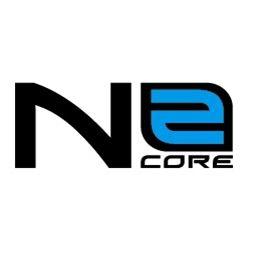 N2 Core Dämpfungstechnologie