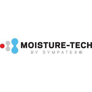 moisture-tech by Sympatex