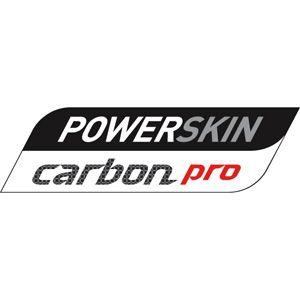 Powerskin carbon pro