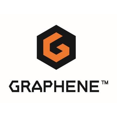 Graphene Technologie