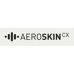 AEROSKIN CX Technologie