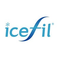 IceFil Technologie