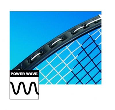 Power Waves