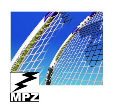 Mega Power Zone