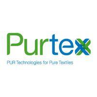PURTEX Technologie