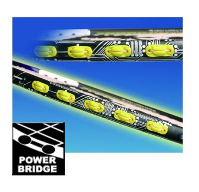 Power Bridges