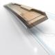 XTD Sensor Wood Core