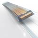 Full Sensor Wood Core