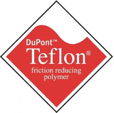 Du Pont Teflon