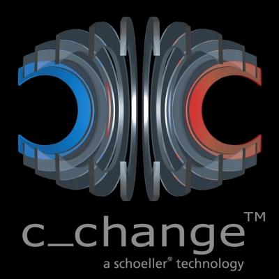 c_change