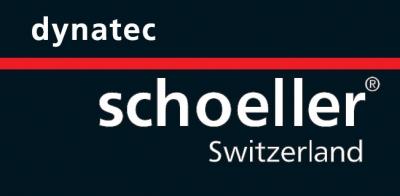 schoeller-dynatec