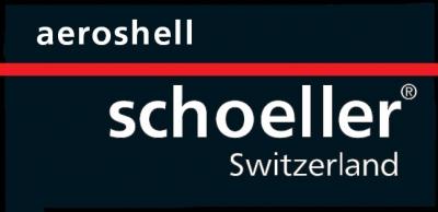 schoeller-aeroshell