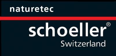 schoeller-naturetec