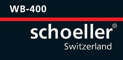 schoeller-WB-400