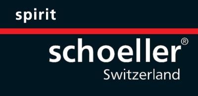 schoeller-spirit