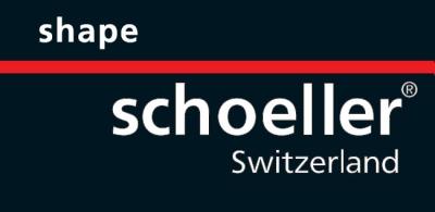 schoeller-shape