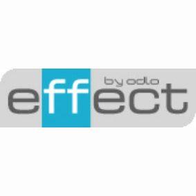 effect by ODLO