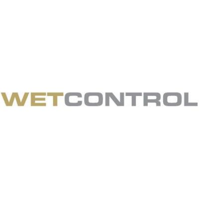 WET CONTROL