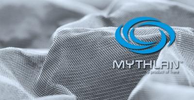MYTHLAN