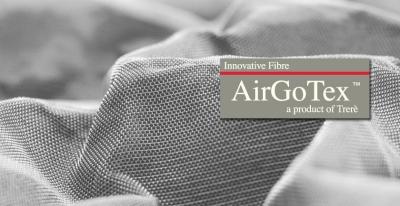 AirGoTex