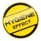 Hygiene-Effekt