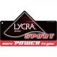 LYCRA® SPORT Stoffe