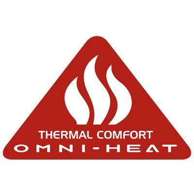 Omni-Heat - Thermal Insulated