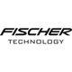 FISCHER Technologie