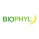 BIOPHYL