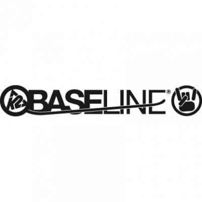 Baseline Technologie