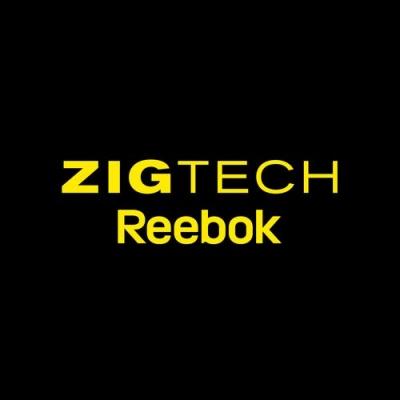 ZigTech Technologie