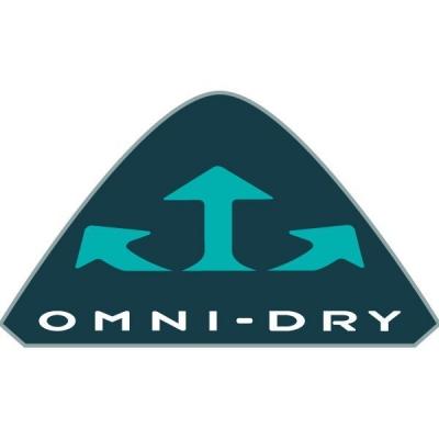 Omni-Dry