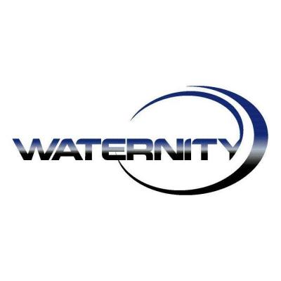 WATERNITY