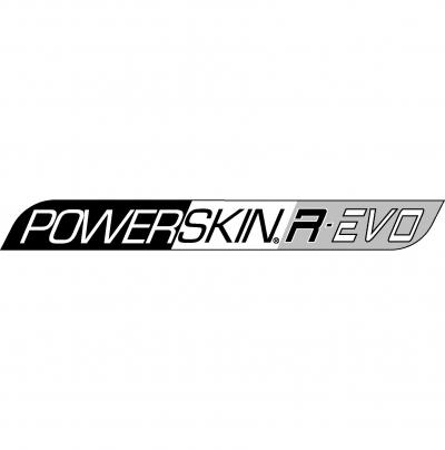 Powerskin R-Evo