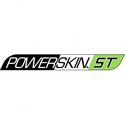 Powerskin ST
