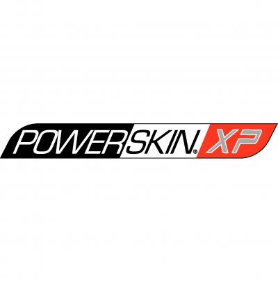 Powerskin XP