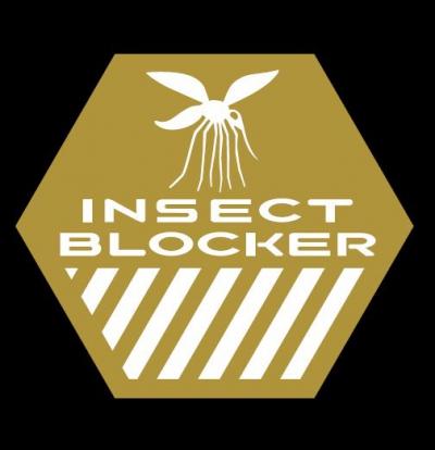 Insect Blocker