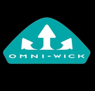 Omni-Wick
