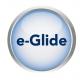 e-Glide