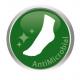 Antimicrobila Inserts
