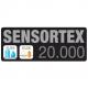 SENSORTEX